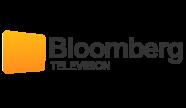 bloombergtv-logo