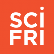 science-friday-logo